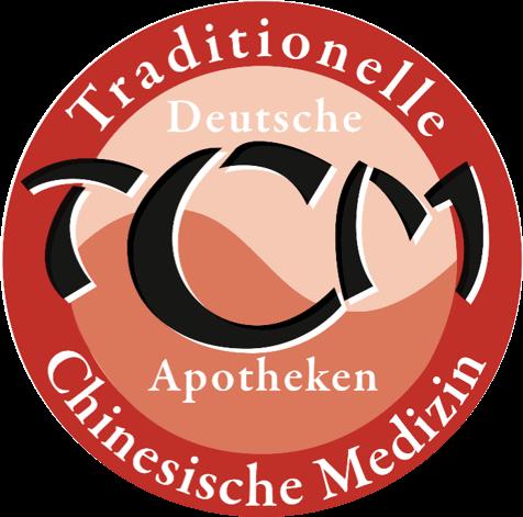 Traditionelle Chinesische Medizin Deutsche Apotheken