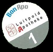 Luipold Punkt BonApo