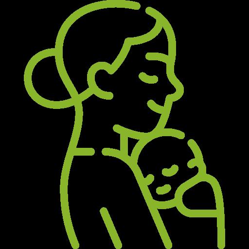 Eltern Kind